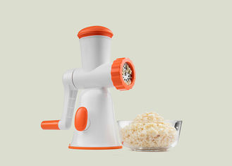 China Multi Function Home Meat Grinder Easy Operated Retaining 98% Nutrients supplier