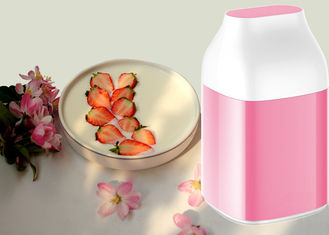 Manual Yogurt Maker