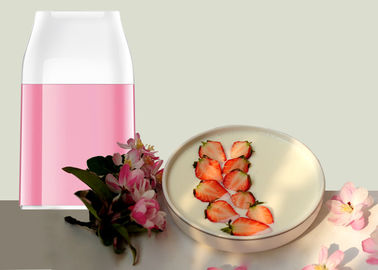 China Miracle Exclusives Non Electric Yogurt Maker For Household No Harmful Additive supplier