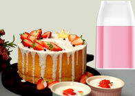 China Healthy Manual Yogurt Maker Machine Economical Fresh Cuisine Yogurt Maker factory